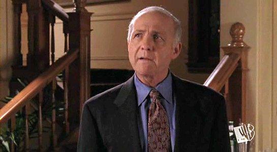 Lawrence Pressman - Wikipedia